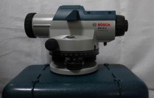 Bosch Auto Level Gol32D Auto Level pictures & photos