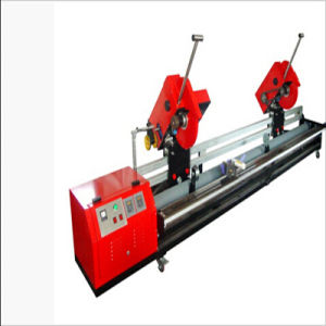 Slitting Machine with High Quality pictures & photos