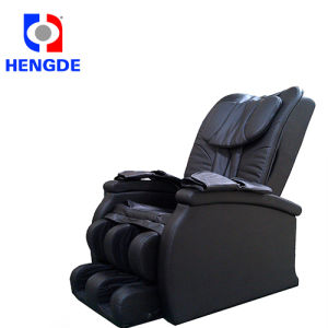 Hot-Selling Classic Cheap Foot Massage Chair / Massage Sofa/ Massage Product pictures & photos