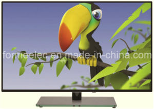 "42"" LED TV Eled TV LCD Television pictures & photos"