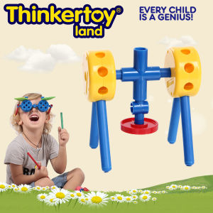 Promotion Gift Swing Plastic Toy for Preschool Education pictures & photos
