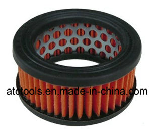 Echo 13030039730 Chain Saw Air Filters pictures & photos