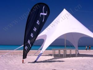 16m Beach Tent, Advertising Tent, Start Tent (ST16) pictures & photos