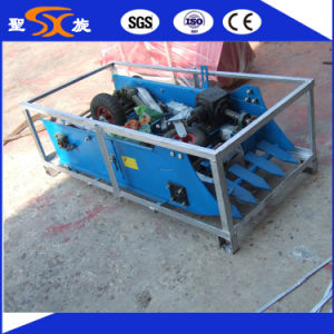 Durable High Quality Potato Harvester with Factory Price pictures & photos