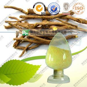 Factory Sell Herbal Supplement Baical Skullcap Root Radix Scutellariae pictures & photos