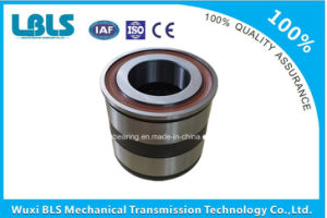 803750b Wheel Hub Tapered Roller Bearings for Trucks Rear Wheel pictures & photos