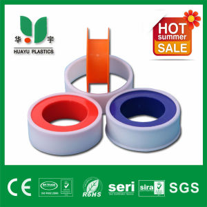 High Quality 12mm Pipe Thread Sealant Tape pictures & photos