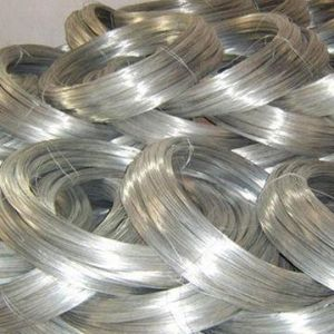 Stainless Steel Wire / Stainless Steel Yaqi Supply pictures & photos