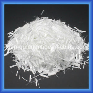 Corrosion Resistant Chopped Strands pictures & photos