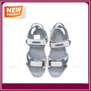 Design Light-Weight Outdoor Summer Sandals pictures & photos