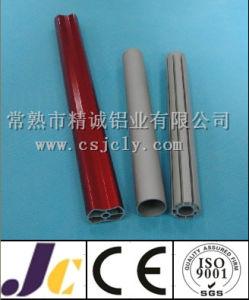Various Surface Treatment Aluminum Profiles (JC-C-90009) pictures & photos