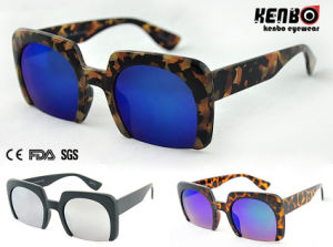 New Coming Fashion Sunglasses for Accessory, CE FDA Kp50715 pictures & photos