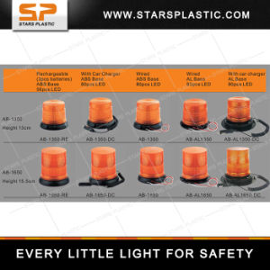 LED Beacon Light pictures & photos