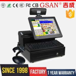 Retail Cash Register Systems POS Solutions for Small Business Point of Sale Payment pictures & photos