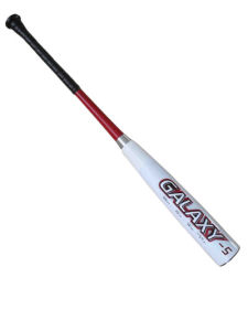 Adult (alloy barrel with composite handle) Baseball Bat - 02 pictures & photos