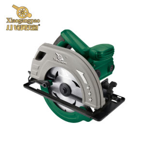 Wood Circular Saw / Industrial Power Tool /Woodworking Saw pictures & photos