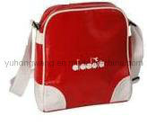 Fashion New Style Single Shoulder Leisure Bag pictures & photos