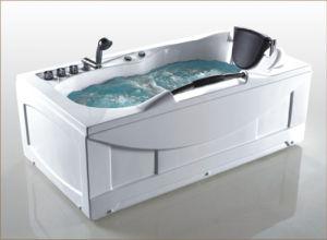 Elegant Bathtub for Bathroom Remodelers pictures & photos
