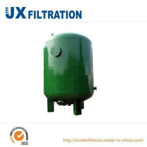 Ion Exchanger for Water Treatment pictures & photos