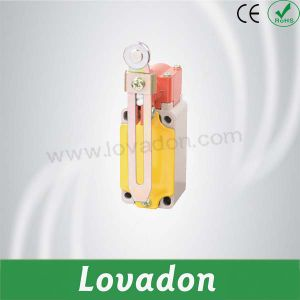 Lxk3-20s/T Limit Switch pictures & photos
