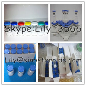Igrowthf-1 Rl3 1mg/Vial Peptides Hormones pictures & photos