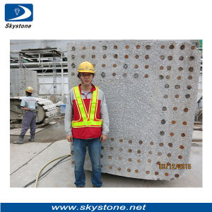 Concrete Cutting Diamond Wires, Diamond Wire Cutting pictures & photos