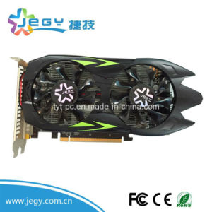2017 Sales Champion Good Quality Nvdia Geforce Graphic Card Gtx760 3G D5 192bit VGA Card pictures & photos