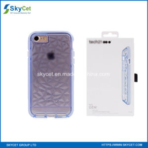 Hot Style TPU Cover Mobile Phone Cases for iPhone X/7/7 Plus pictures & photos