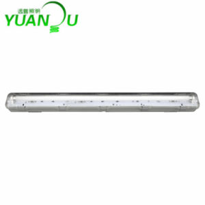 Waterproof Light Fixture for (Yp6136t) pictures & photos
