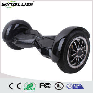"""10"""" Adult Wholesale off-Road Hoverboard"""