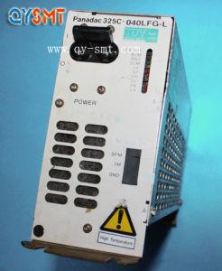 Panasonic AC Servo Motor Driver DV47j040lfgl 325c-040lfg-L pictures & photos