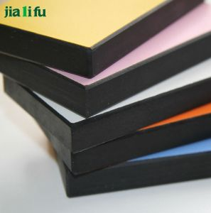 New Design High Density MDF Prices pictures & photos