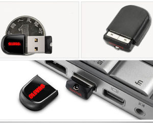 Real Capacity 4GB 8GB 16GB 32GB 64GB 128GB 256GB U Pen  Drive / USB Flash Drive /U-Disk-USB Pen Drive -USB Stick pictures & photos