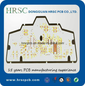 Plug and Socket PCB&PCBA Supplied to Janpan pictures & photos