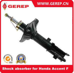 Shock Absorber for Honda Auto Shock Absorber