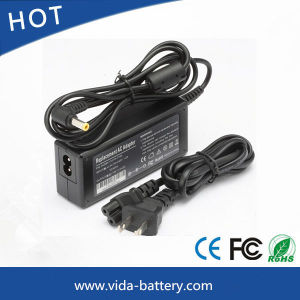 65W Adapter Power Supply&Cord for DELL Inspiron 1000 1200 Charger pictures & photos