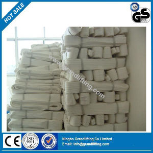 Quality Polyester Webbing Material Belt pictures & photos