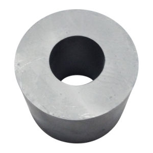 Yg25c Tungsten Carbide for Punching Dies pictures & photos