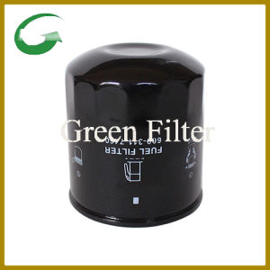 Fuel Filter Use for Trucks (600-311-7460) pictures & photos