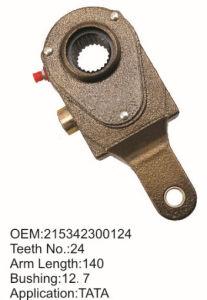 India Tata Automatic Slack Adjust Arm Manufacturer in China pictures & photos