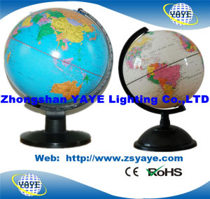 Yaye Globe Size: 8.5/10/15/21/26/32cm English Globe, World Globe, Educational Globes (YAYE-ST-777) pictures & photos