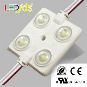 IP67 DC12V Waterproof 5630 SMD LED Module pictures & photos
