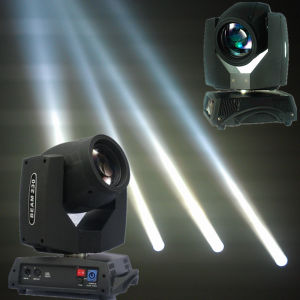 The Most Popular Osram R7 230W Beam Moving Head Light pictures & photos