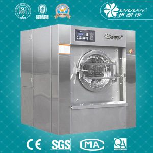 Italy Industrial Washing Machines Used Prices