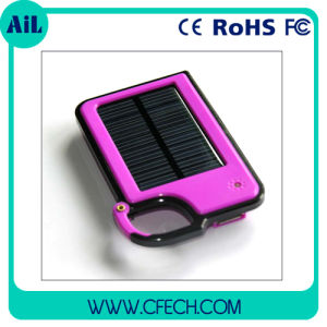 Popular Promotional Gift Power Bank/ Mobile Charger/Battery Pack