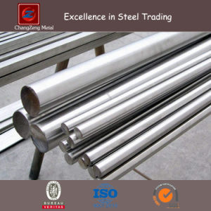 En, AISI Standard Stainless Steel Bar pictures & photos