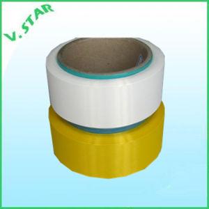 Nylon 66 Ht (high tenacity) Yarn 840d/144f pictures & photos
