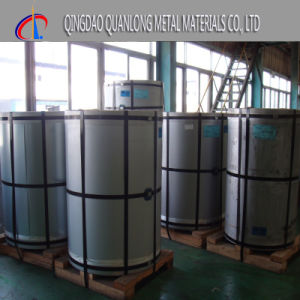 Aluzinc Steel Galvalume Steel Coil for Construction pictures & photos