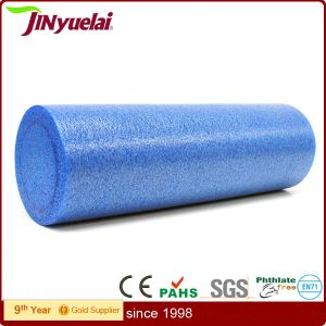 Extra-Firm High Density EPE Foam Roller