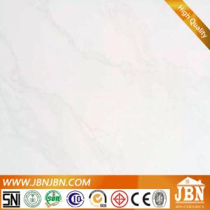 Natural Stone Nano Porcelanato Carara Polished Porcelain Tile (J6T17) pictures & photos